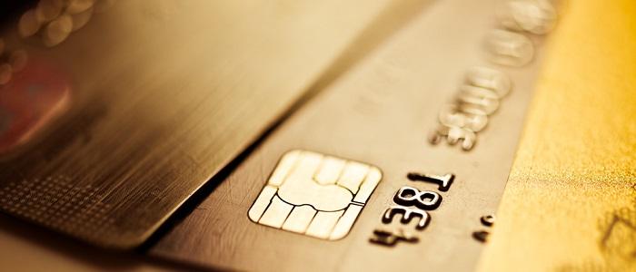 画像: 付帯しているゴールド法人カードについて