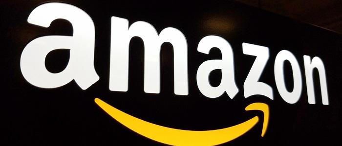 Amazonの利用におすすめの法人カード