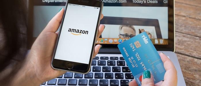 Amazonを法人カードで利用するメリット