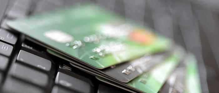Amazonで高還元な法人カード比較