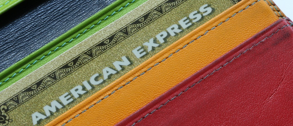 画像: アメックスビジネスカードのポイントについて