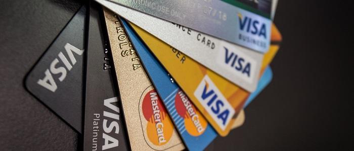法人カードステータスランキング