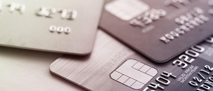ビジネスカード・コーポレートカード・法人カードの違い