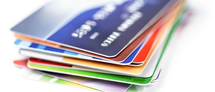 画像: 他のビジネスカードについて
