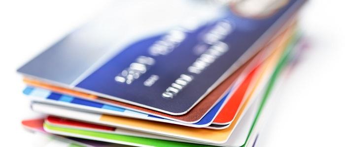画像: 他の法人カードも探してみては?