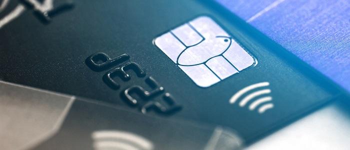 画像: 大企業におすすめの法人カードについて