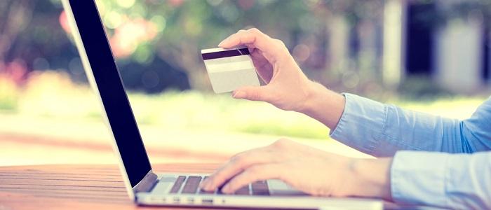 画像: 法人デビットカードについて