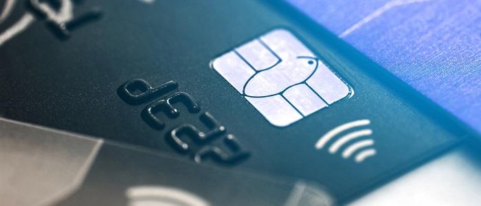 画像: 法人デビットカードの一覧について