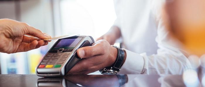 画像: 電子マネー付き法人カードについて