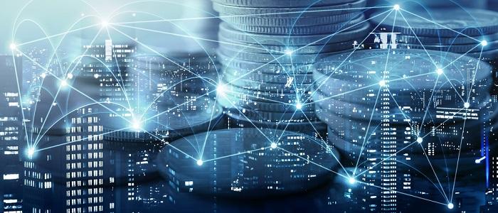 画像: 各種類の電子マネーについて