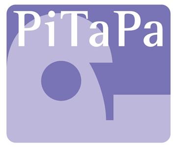 法人カード電子マネー「PiTaPaについて」