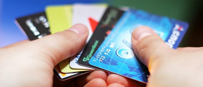 画像: 法人カードのデザインについて