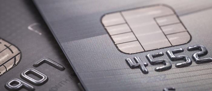 画像: 法人カードのランクによる違いについて