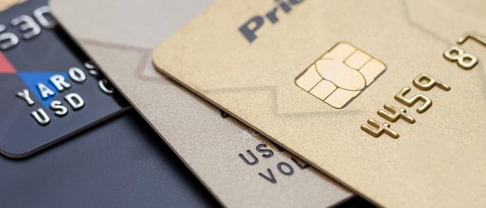 画像: デザイン性に優れたおすすめ法人カードについて