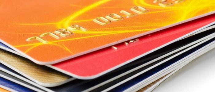 法人カード