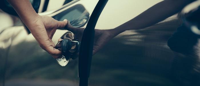 画像: 登録車両について