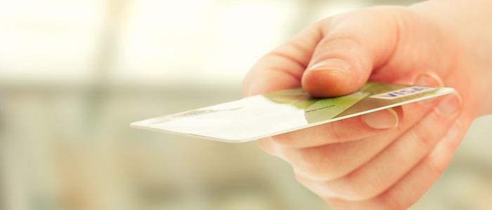 画像: ガソリン法人カードのメリットについて