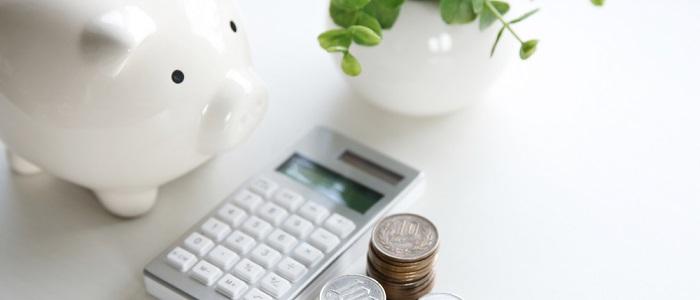 画像: ポイントの貯めやすさについて