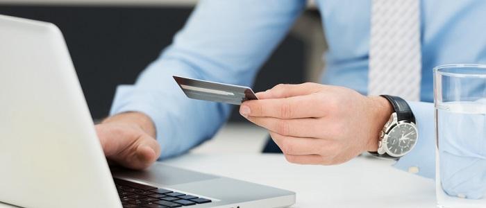 画像: 法人カードの有効期限について