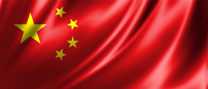 画像: 中国で人気を誇る国際ブランド