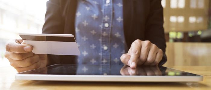ゴールド法人カード個人事業主向けランキング