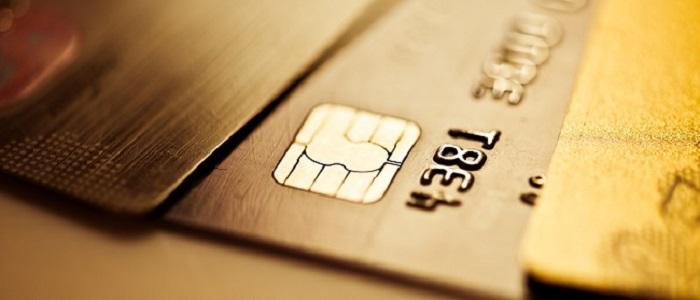 ゴールド法人カードマイルランキング