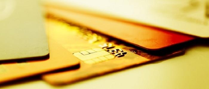 ゴールド法人カードポイントランキング
