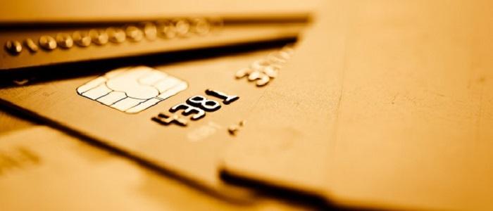 ゴールド法人カード審査ランキング