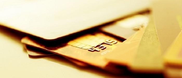 ゴールド法人カードランキング