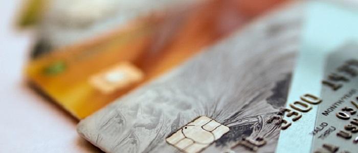 法人カード海外使用