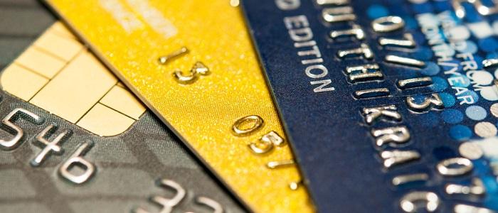 画像: 法人カードのランキングについて
