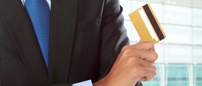 画像: キャッシング機能が優秀なオリコ発行の法人カードについて