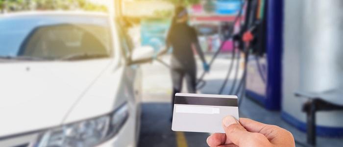 画像: スタンド毎に異なるおすすめのガソリン法人カードについて