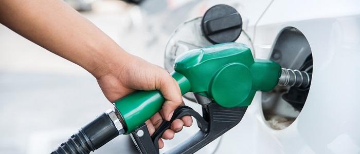 画像: 給油代の割引について