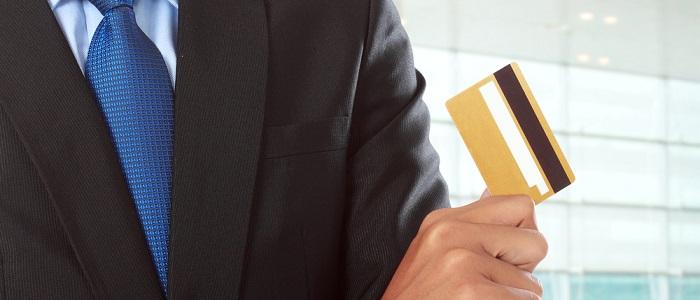 画像: ガソリン法人カードの選び方とは?