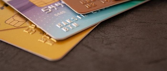 画像: 複数枚発行におすすめの法人カードを紹介