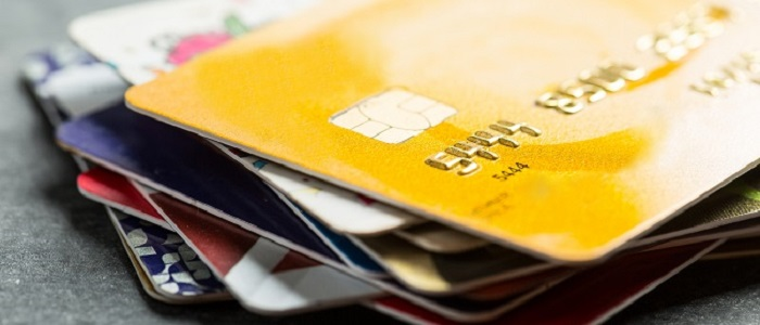 画像: コストの掛からない法人カードについて