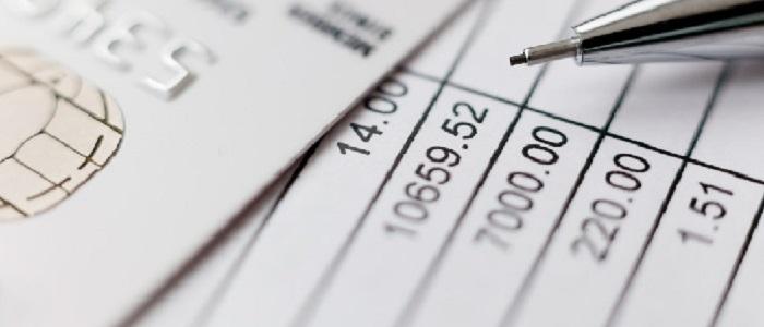 画像: キャッシングと利用限度額の関係について