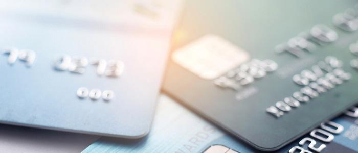 おすすめの法人クレジットカードについて