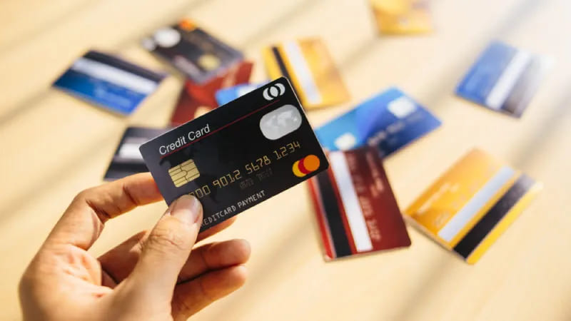 法人カードのベストな選び方とは?