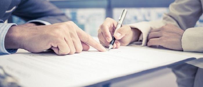 画像: 法人クレジットカードの選び方について