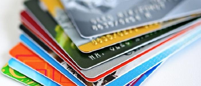 画像: 選び方で厳選した法人クレジットカードについて