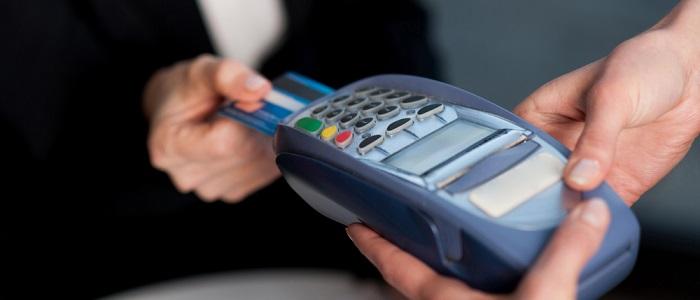 画像: 法人クレジットカードで貯めるポイントとマイルはどっちが良い?