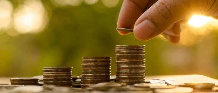 画像: 全般的な経費削減を狙いたい方はポイント!