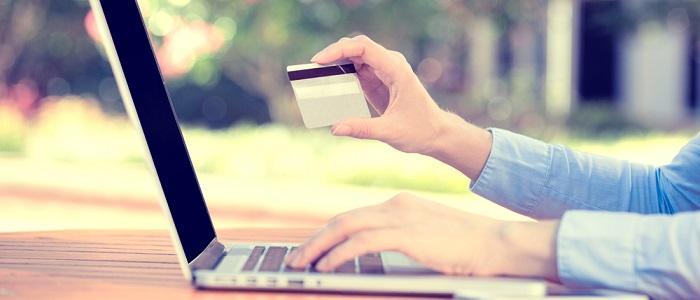 画像: おすすめの法人クレジットカードについて