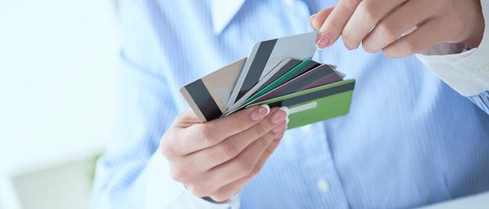 JCBが発行する法人カードを徹底比較!