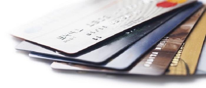 画像: JCB法人カードの比較表について