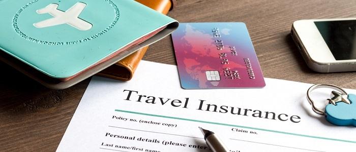 画像: 事故や病気に対する補償について
