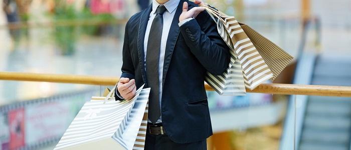 画像: 購入品に対する補償について
