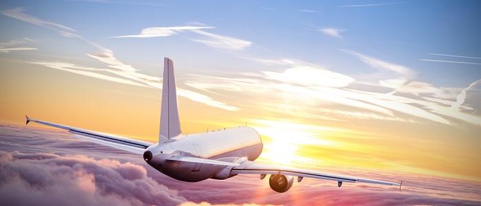 画像: 飛行機の遅延に対する補償について